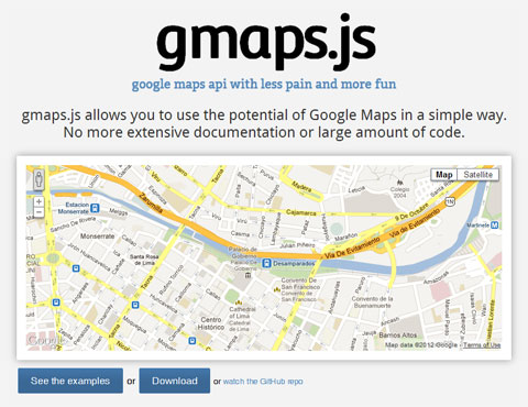 WebDesign_integration_plus_facile_google_maps_avec_gmaps_js