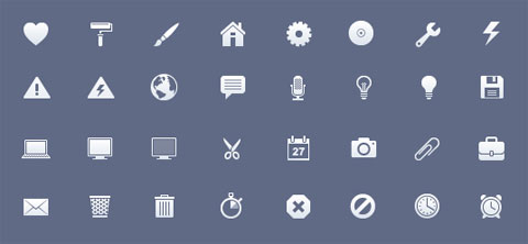iphone_toolbar_icons