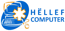 Hellef computer luxembourg