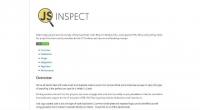 Un outil JavaScript pour détecter le code dupliqué - Jsinspect
