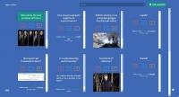 Une plateforme JavaScript pour échanger des opinions et des idées - Hypersurface