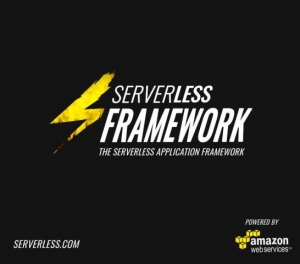 WebDesign Créez des sites web et des applications mobiles sans serveur - serverless